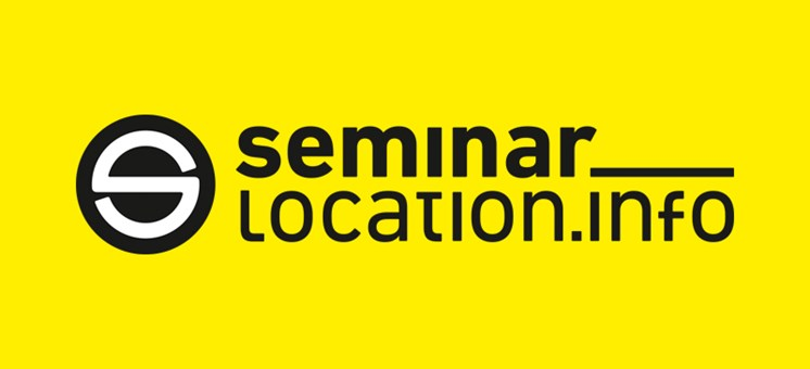 seminar-location.info – die Neue Plattform für Seminarlocations ist online - seminar-location.info