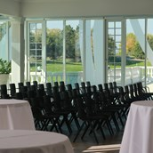 Seminarlocation - Fontana Event& Restaurant