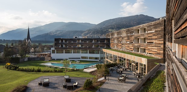 Tagungshotels - Art der Location: Eventlocation - Naturarena - Falkensteiner Hotel & SPA Carinzia****