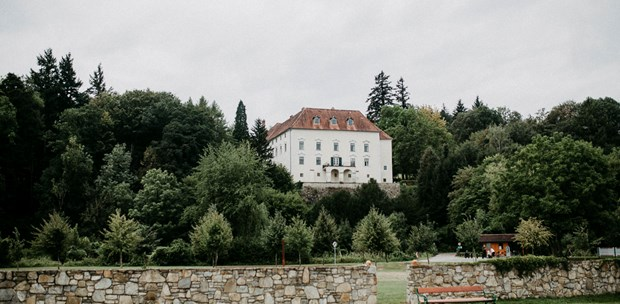 Tagungshotels - Freizeit: Escape-Room - Schloss Ernegg